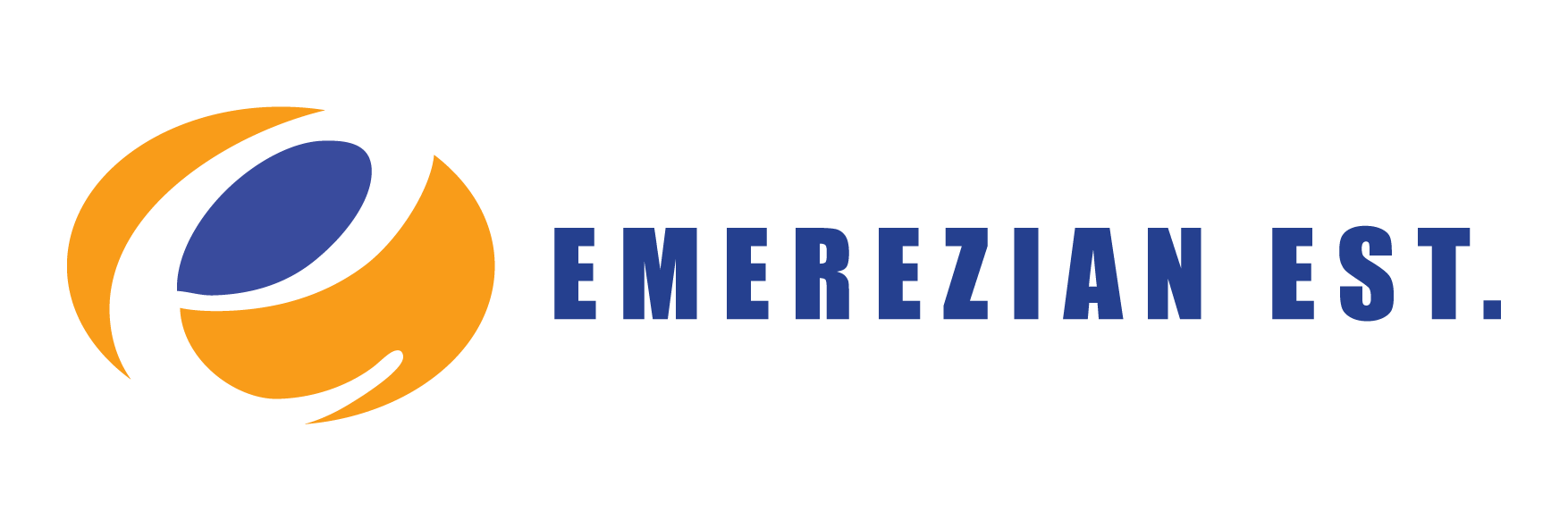 Emerezian.com